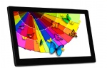10.1, 15.6, 18.5, 21.5 inch Commercial Tablet PC with Newest Android OS